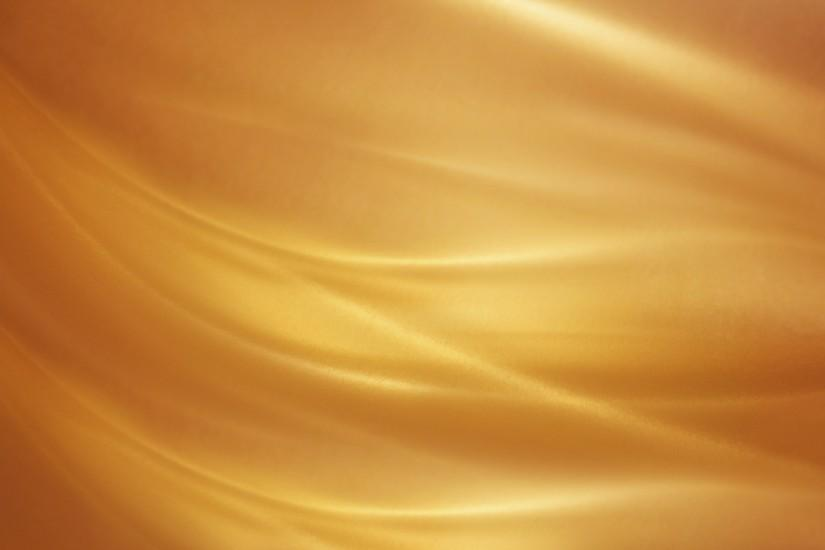 gold background 2716x1810 tablet