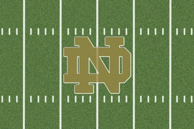 ... Fighting Irish have pulled Source · Notre Dame Wallpaper 70 images