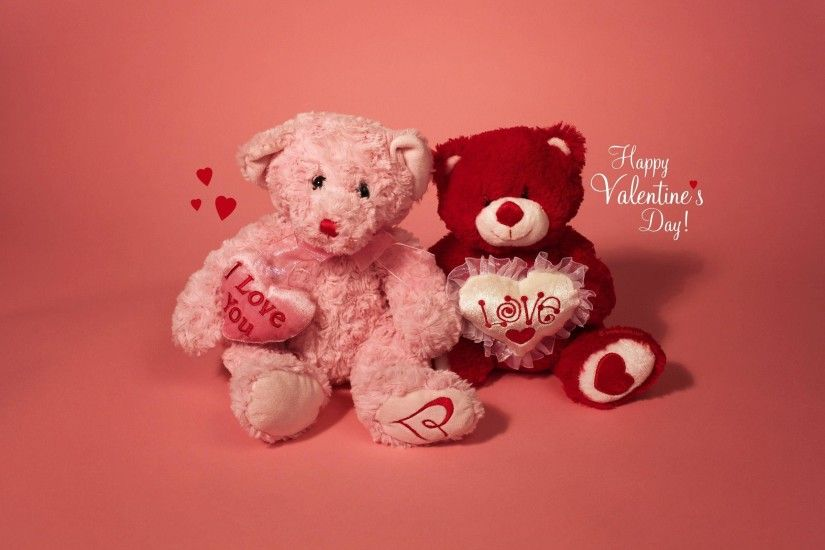 Valentines Day Wallpapers & Desktop Backgrounds