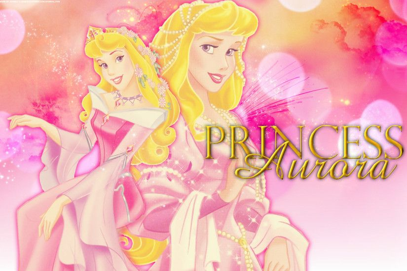 Disney Princess Franchise