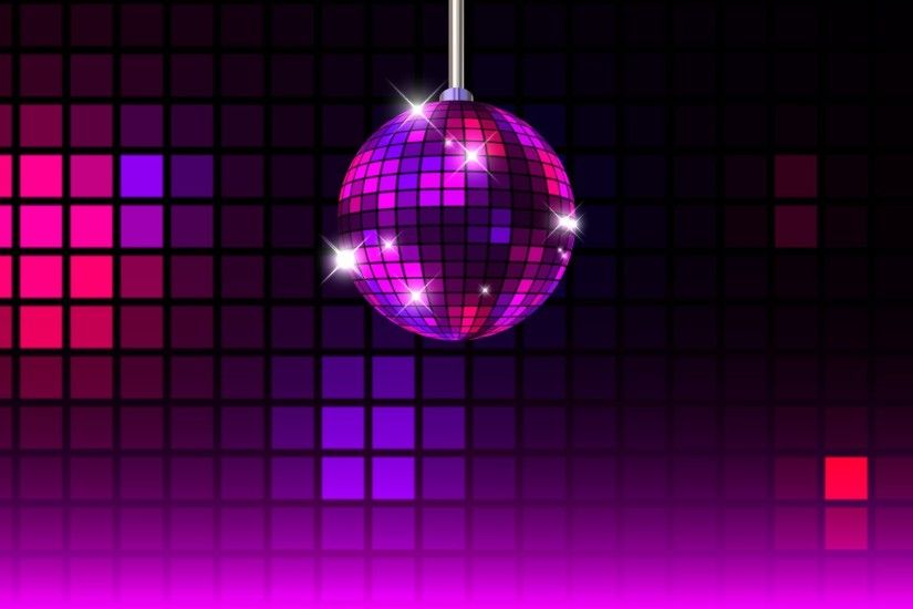 Disco Ball Starglow by Gesh-tv | VideoHive ...