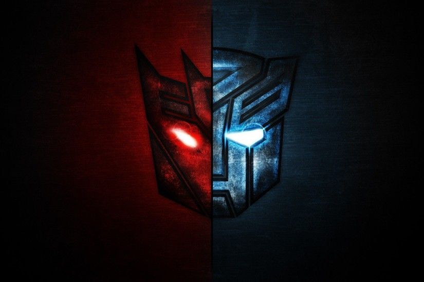 1920x1200 Cool Transformers Wallpapers | Transformers Iphone Wallpapers