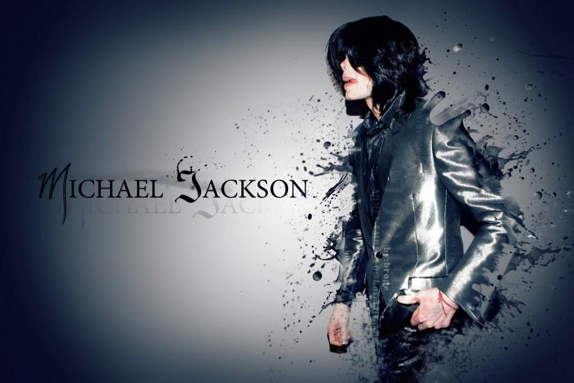 michael jackson wallpaper 1920x1200 smartphone