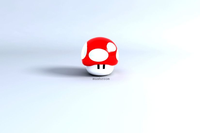 HD Wallpaper | Background ID:28213. 2048x1536 Video Game Mario