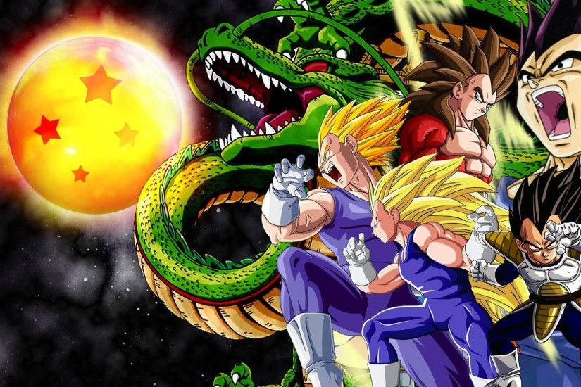 Vegeta Wallpaper 20 245748 Images HD Wallpapers| Wallfoy.com (한국어)