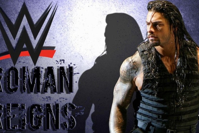 roman-reigns-wallpaper5-600x338