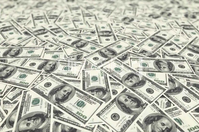 ... Stacks Of Money Backgrounds - Wallpaper Cave » Download Wallpaper ...