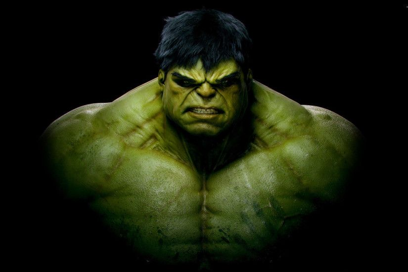 2880x1800 The Incredible Hulk wallpaper. 0 · Download · Res: 1920x1080 ...