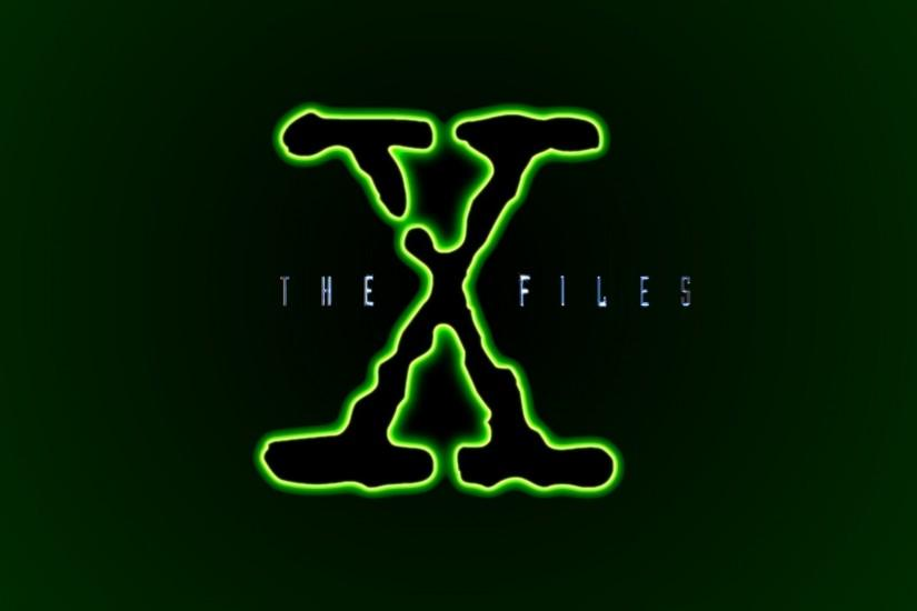 THE X-FILES sci-fi mystery drama television files series poster wallpaper |  1920x1080 | 267180 | WallpaperUP