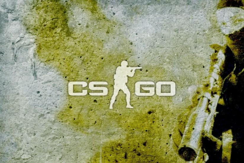 Counter Strike: Global Offensive Wallpapers in HD