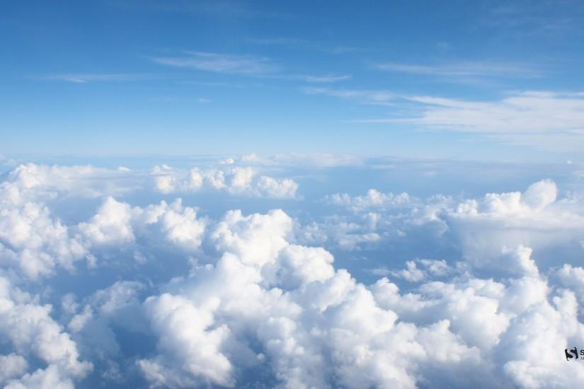 popular clouds wallpaper 2560x1440 pictures