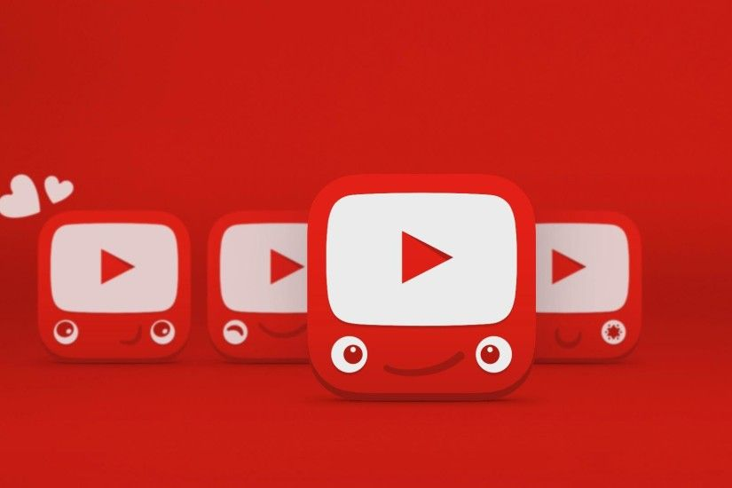 Youtube-Wallpapers-HD-kids