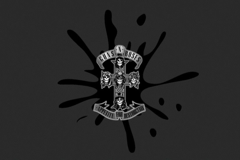 Get the latest guns n roses, spot, cross news, pictures and videos and  learn all about guns n roses, spot, cross from wallpapers4u.org, your  wallpaper news ...