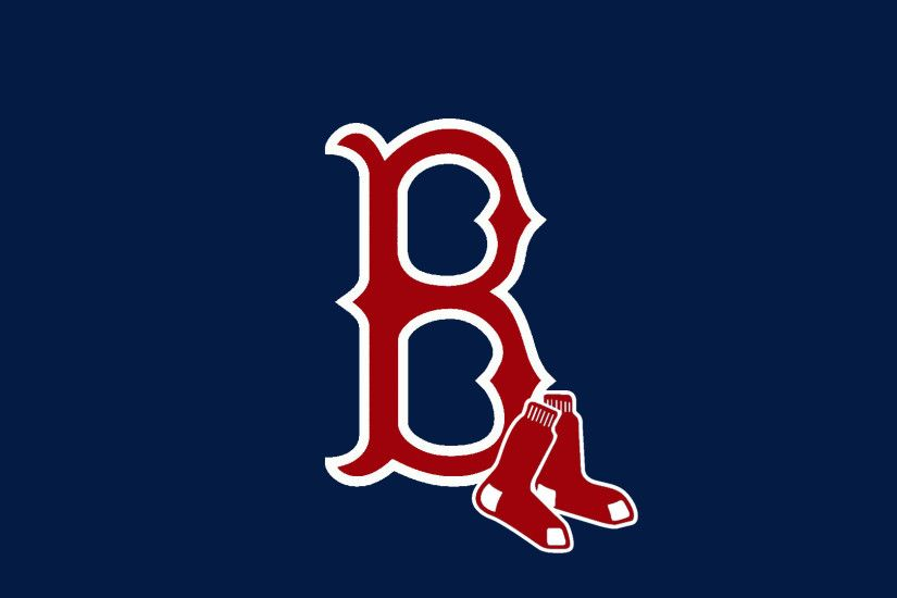 red sox symbol pictures | Boston Red Sox Wallpapers | HD Wallpapers Base