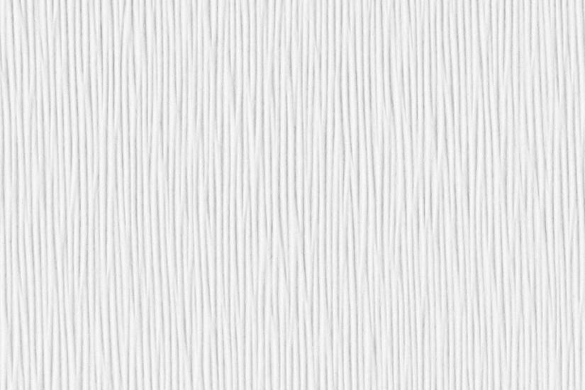 2048x2048 Wallpaper surface, light, stripes, lines, background