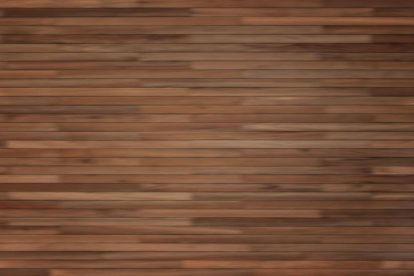 beautiful wood background 2560x1600 pc