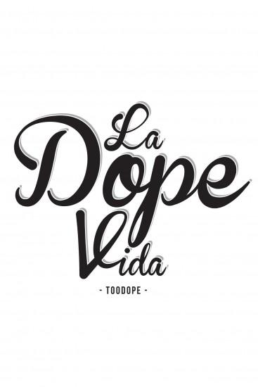 download dope wallpapers 1280x1920