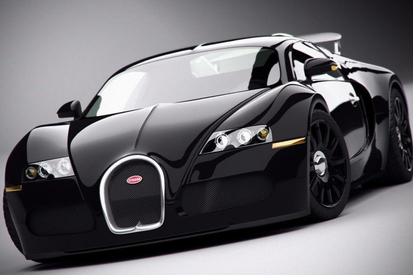 Bugatti Veyron Wallpaper HD Resolution #Jqw