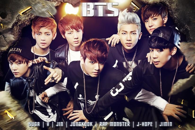 BTS Wallpapers : Find best latest BTS Wallpapers in HD for your PC desktop  background & mobile phones.