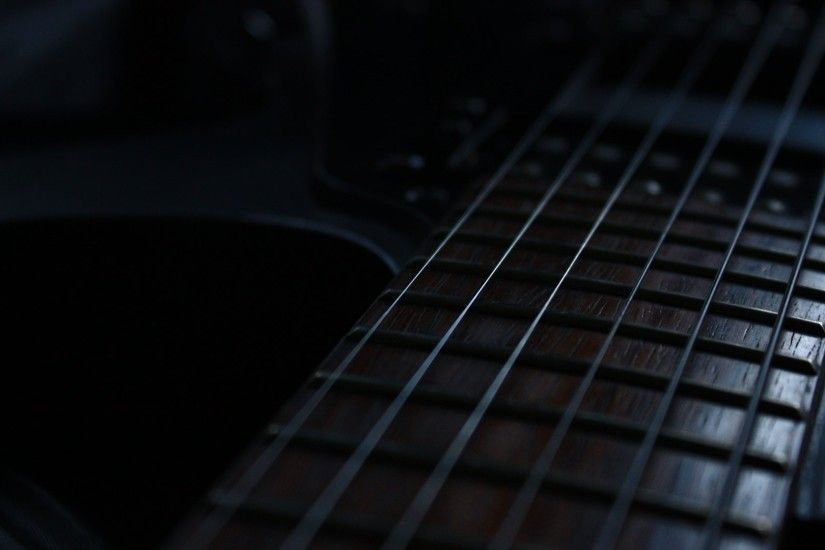 guitar strings wallpaper 58788