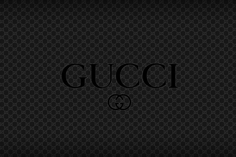 Supreme Louis Vuitton Gucci Wallpaper