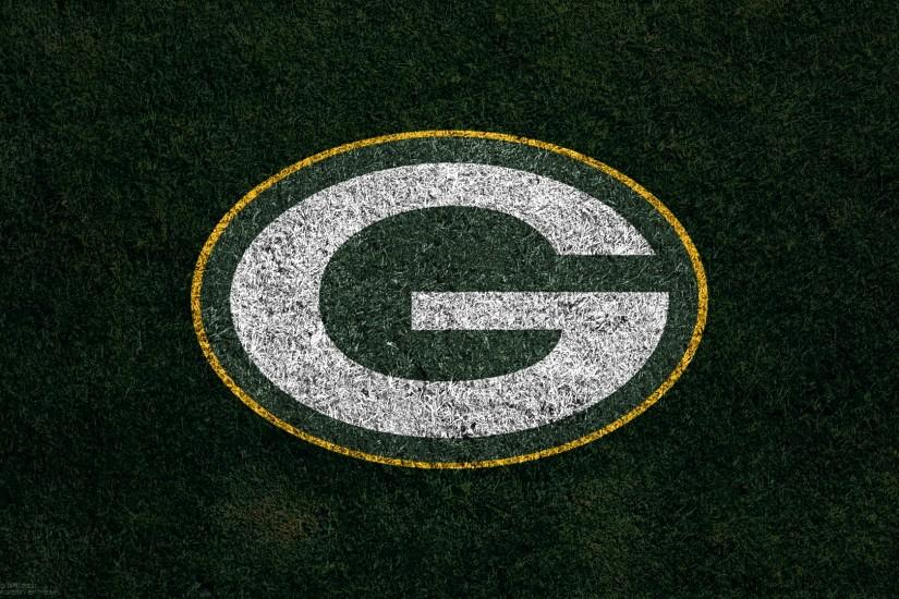 packers wallpaper 1920x1080 htc