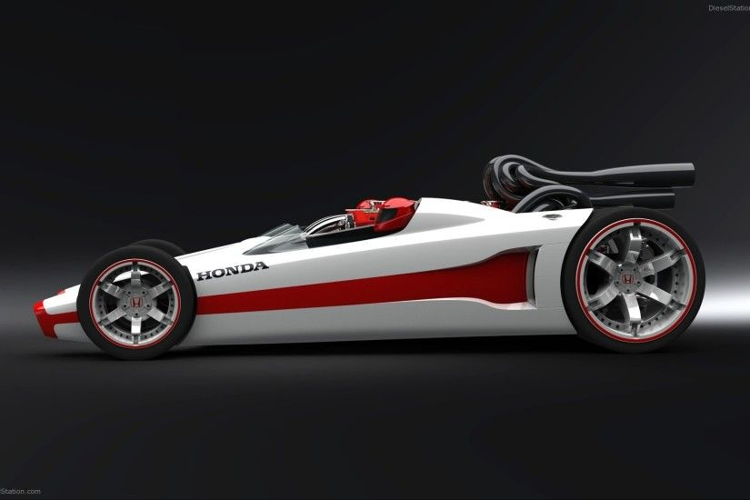 ... Hot Car Wallpaper New Honda Racer Hot Wheels Car Widescreen Exotic Car  Wallpaper ...