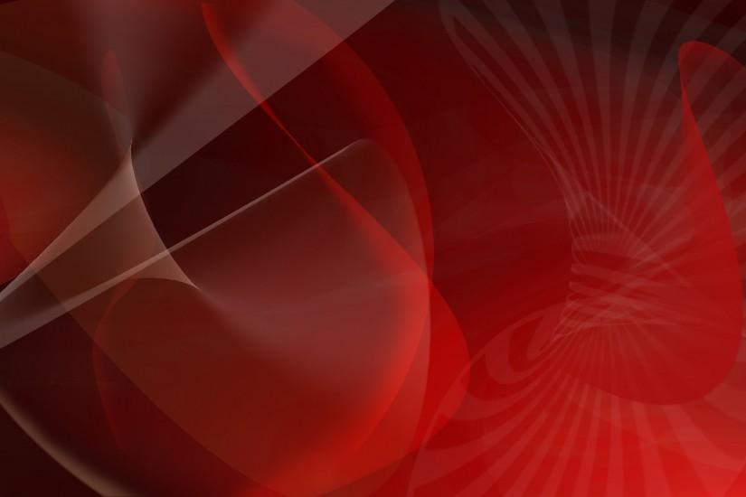 abstract wallpaper red images 1920x1200