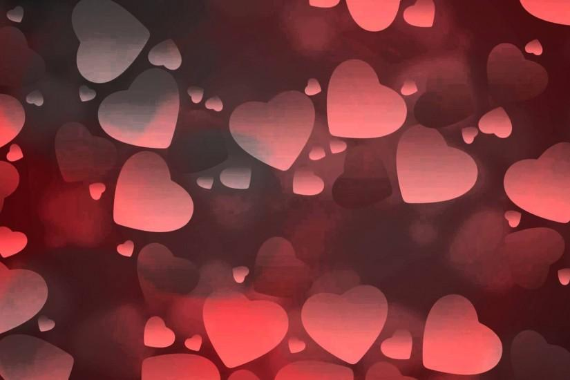 free download valentine background 1920x1080 hd 1080p