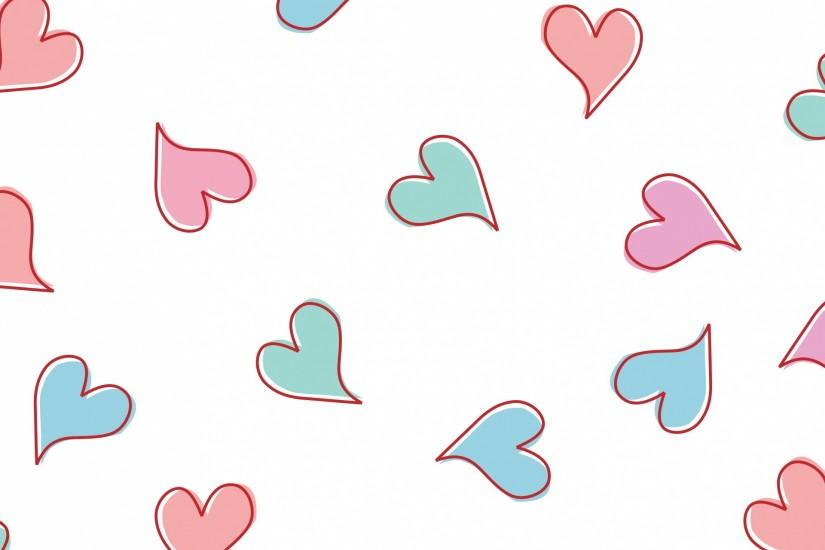 popular hearts wallpaper 1920x1920 high resolution