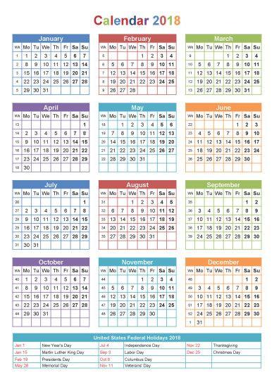Calendar On Wallpaper Mac : July calendar wallpapers ·①