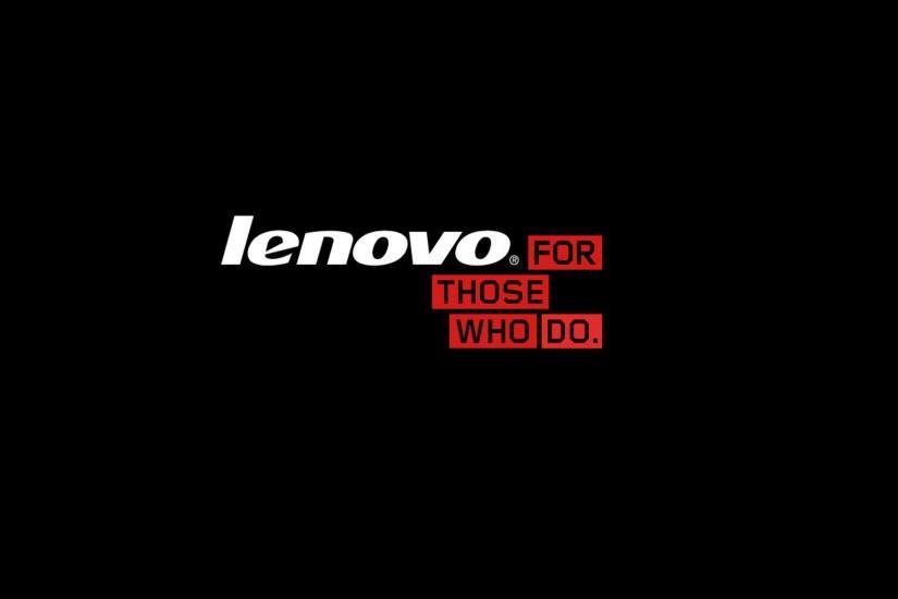 Lenovo Wallpaper ·① Download Free High Resolution
