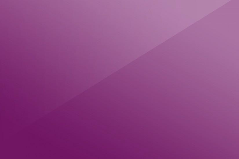 widescreen purple background 2560x1600
