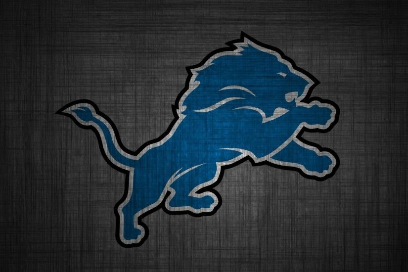 Detroit Lions Wallpaper (31 Wallpapers)