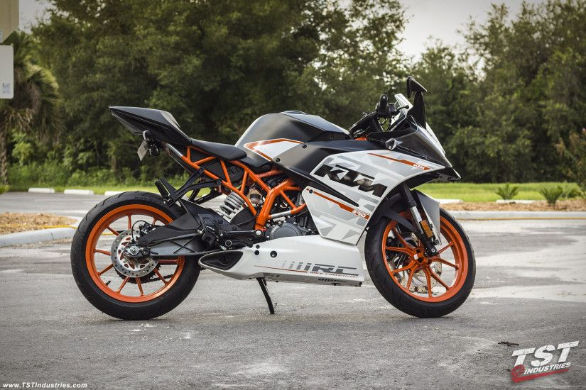 Ktm Rc 390 Price Australia Auto Cars