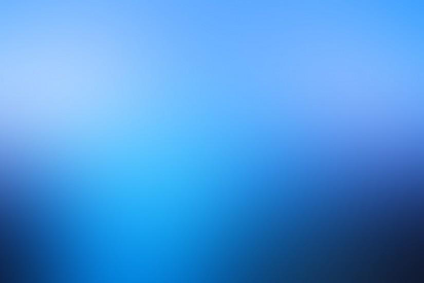 vertical blur background 1920x1200 720p