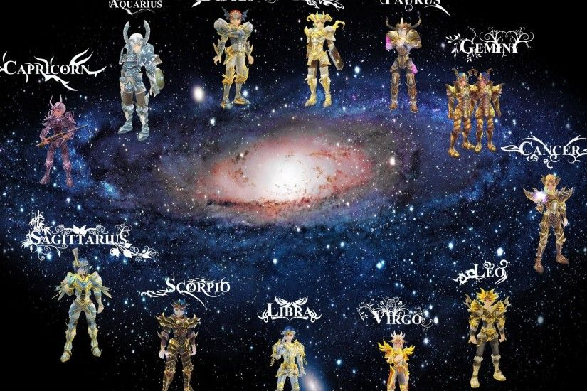 wallpaper.wiki-HD-Astrology-Background-PIC-WPC0011166