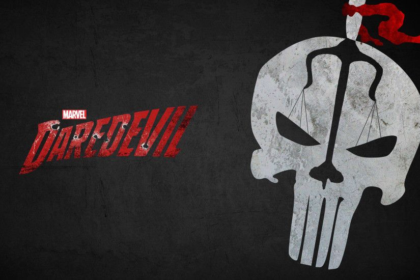 The Punisher 2017 HD Logo | Tv Shows HD 4k Wallpapers ...