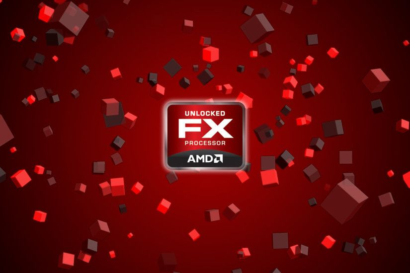 ... AMD Rocket Wallpaper Grunge by TheRealMarkAnthony on DeviantArt ...
