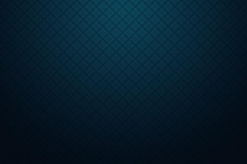 beautiful dark blue background 2560x1600