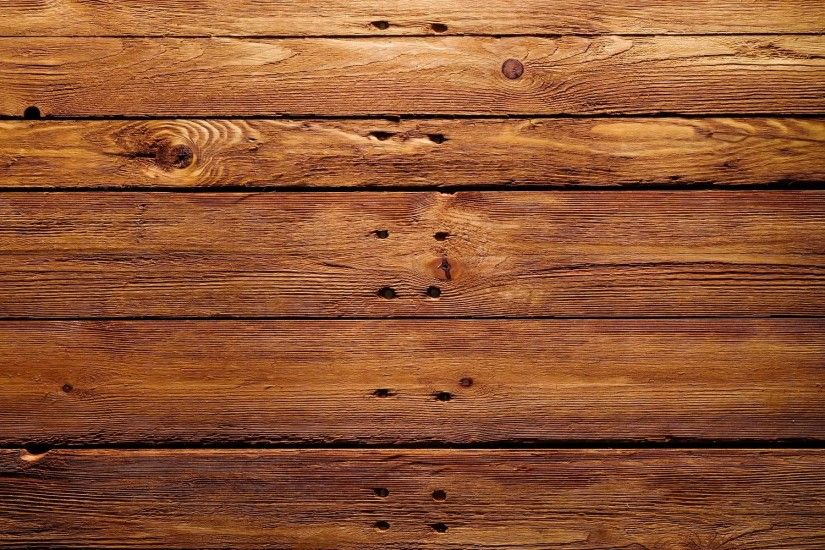 Wood Bookshelf Hd Wallpaper | Wallpaper List