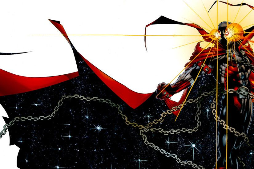 spawn Untitled (195).jpg, ...