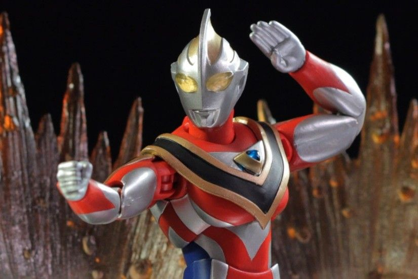 Ultraman Wallpapers - Wallpaper Cave Download Ultraman Dyna wallpapers to  your cell phone - anime .