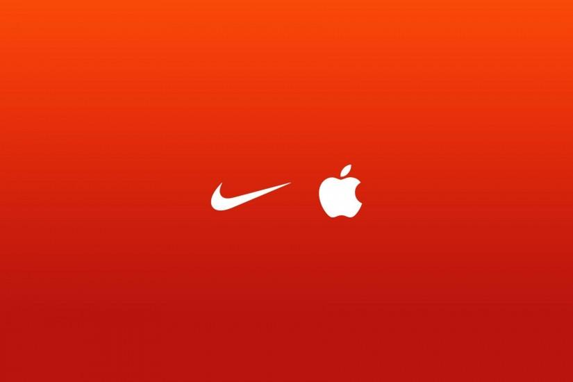 nike wallpaper 1920x1200 ios