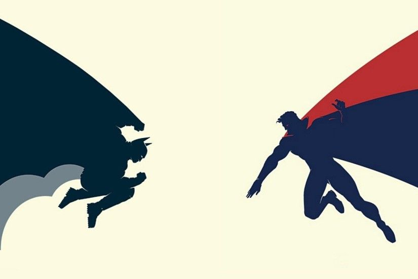 Superman wallpaper collection [1920x1080] | Reddit HD Wallpapers |  Pinterest | Superman wallpaper