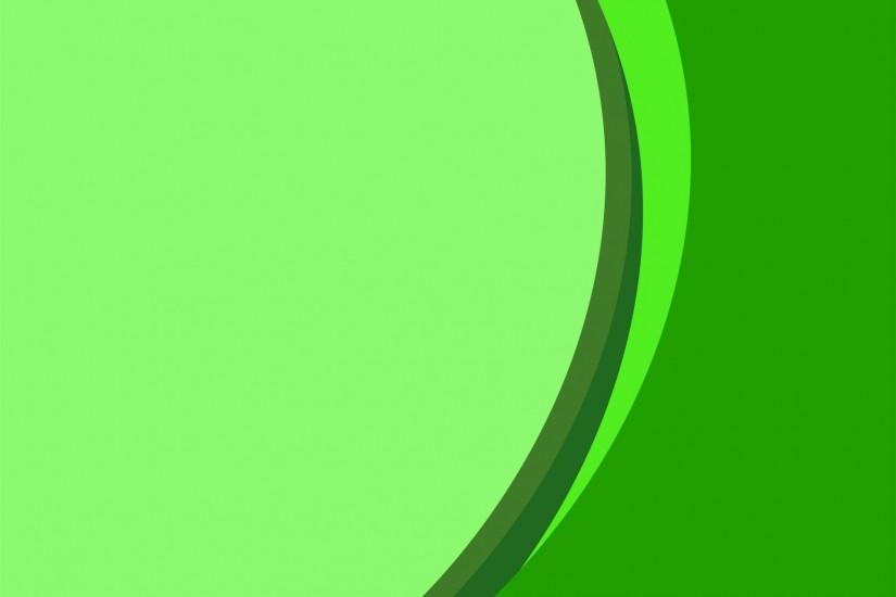 Green Background Clipart