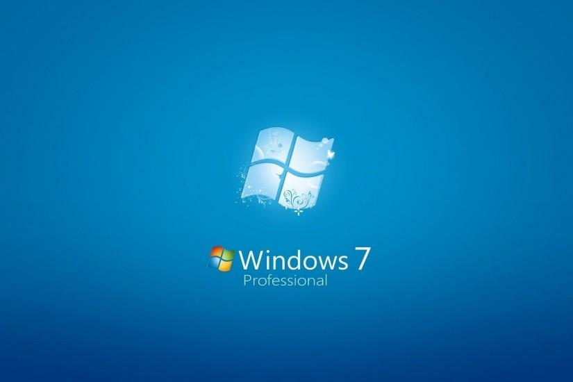 Windows 7 Desktop Background | Wallpapers9