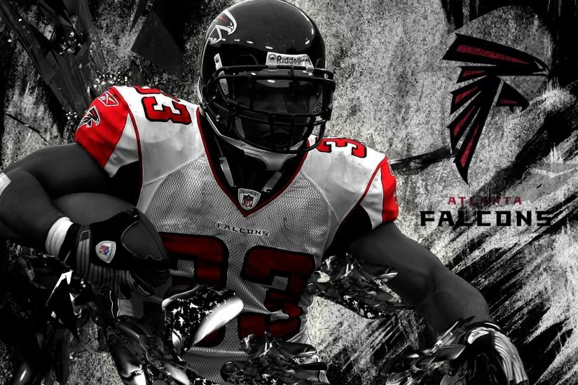 Atlanta Falcons Desktop Wallpapers 82 Background Pictures: Atlanta Falcons Wallpaper ·① Download Free Cool Full HD