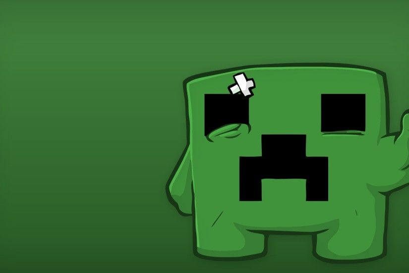 minecraft clipart | Creeper Minecraft Art Cartoon HD Wallpaper Creeper  Minecraft Art ..