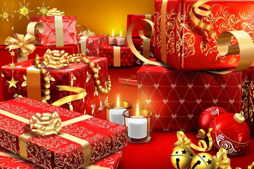 best christmas wallpapers 1920x1200